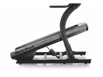Běžecký pás NORDICTRACK Incline Trainer X22i