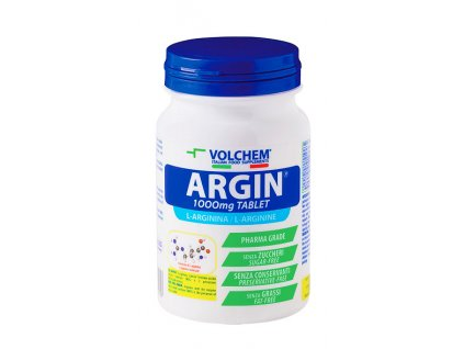 Argin arginina 120 cpr web