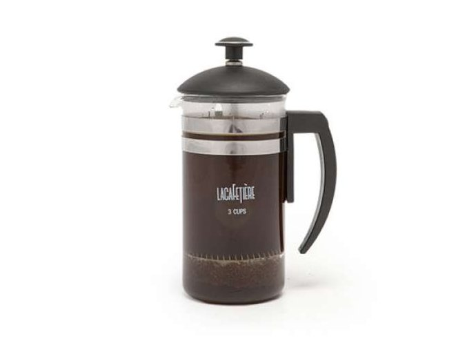 French press Randwyck Havana - 0,35 l