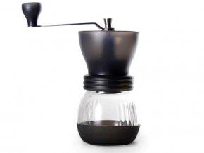 Ruční mlýnek na kávu Hario Skerton MSCS-2TB