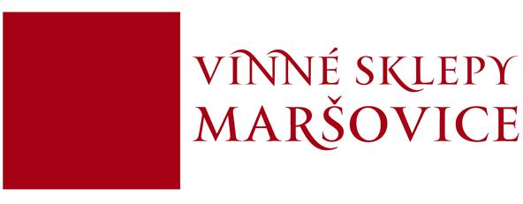 Vinné Sklepy Maršovice