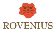 Vinařství Rovenius