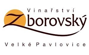 Vinařství Zborovský