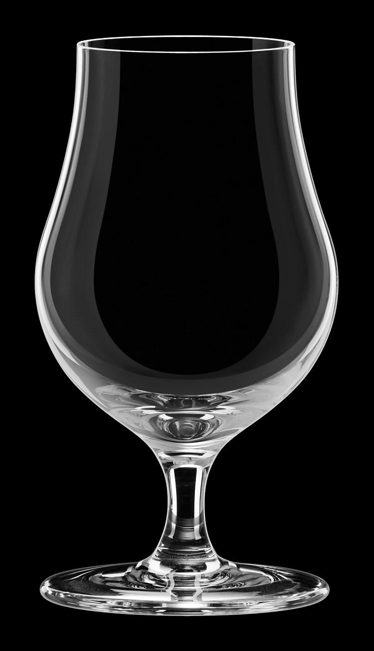 Single-malt-rum-20cl