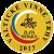Valticke-vinne-trhy-Zlata-1