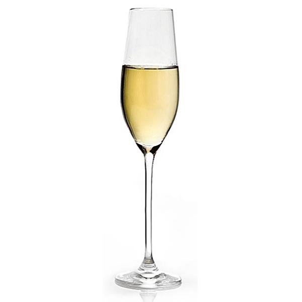 celebration-210-ml