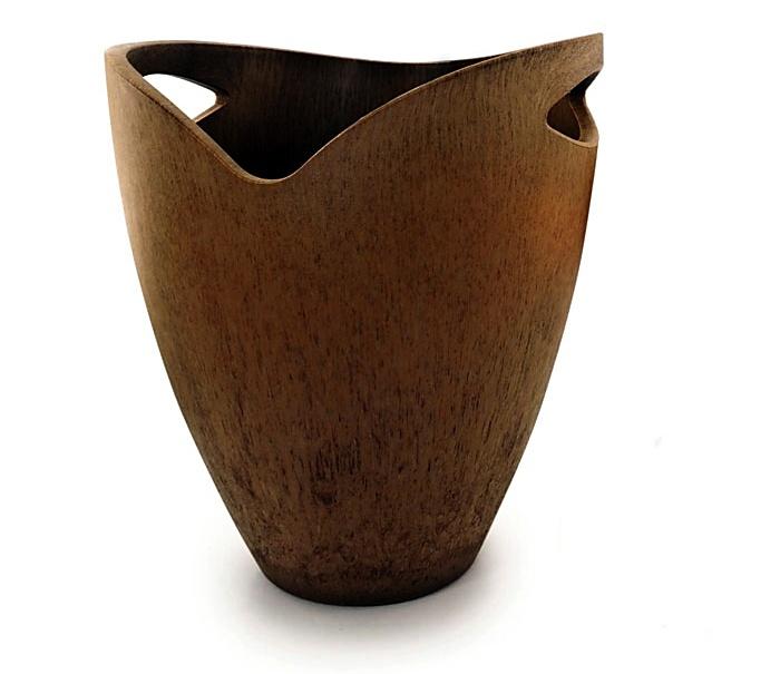 chladic-drevo-4