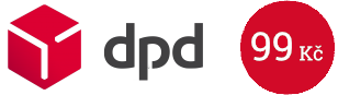 dpd-7