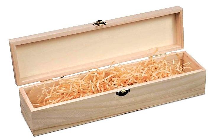 krabicka-na-slamove-vino-1