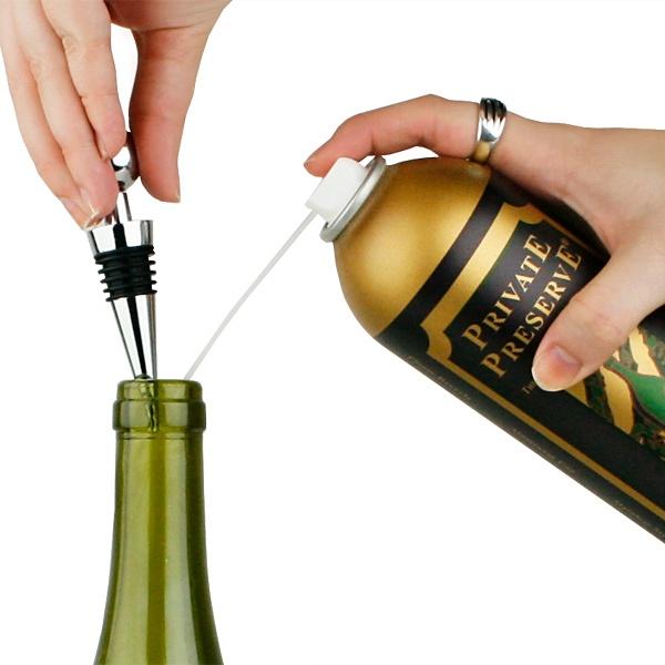 plyn-pro-uchovani-vina2