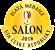 salon-vin-1