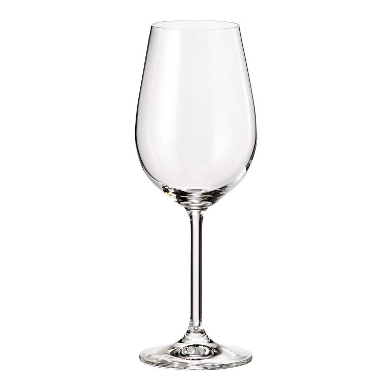 sklenice-na-vino-gastro