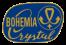 vinarstvi-bohemia-crystal-2