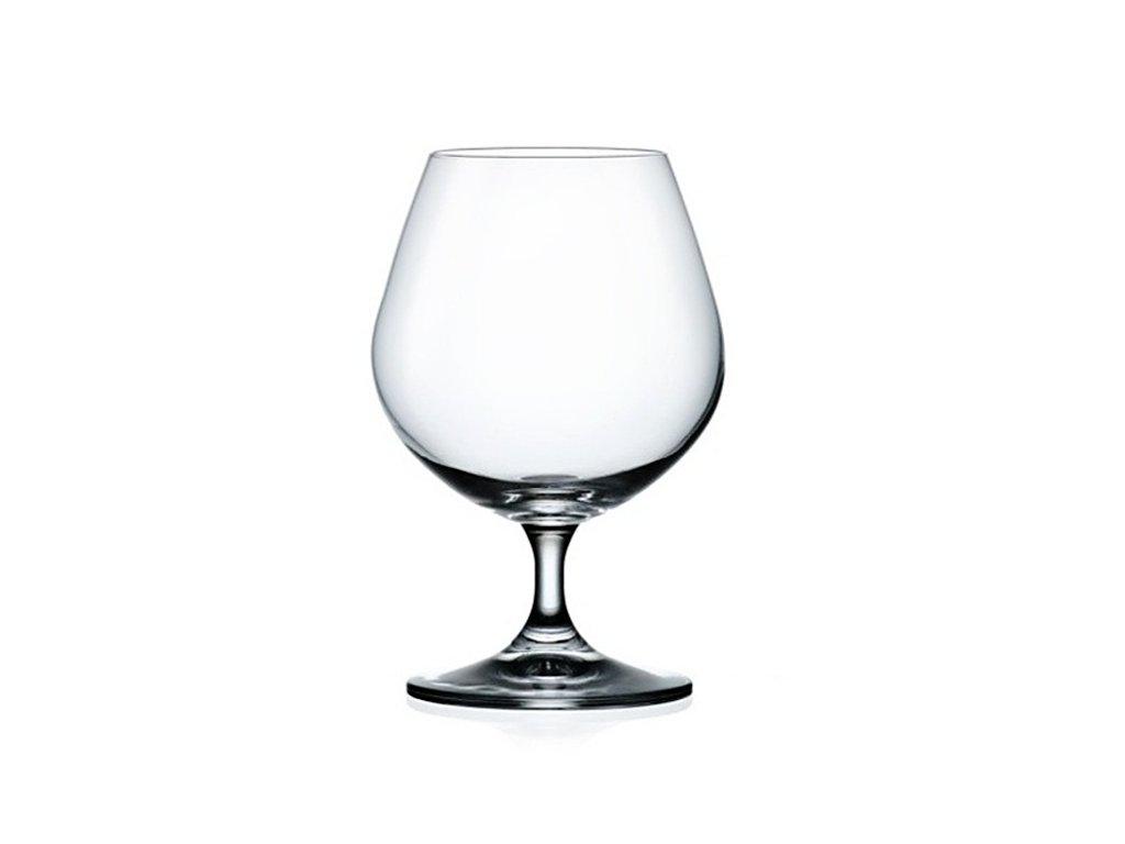sklenice na rum lara