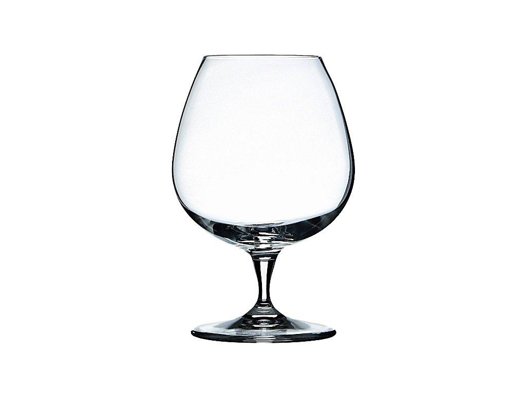 sklenice na rum gastro