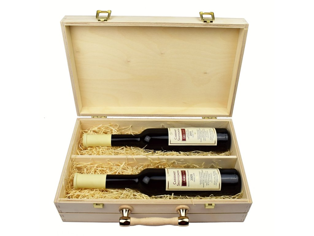 cabernet sauvignon slamove a ledove vino