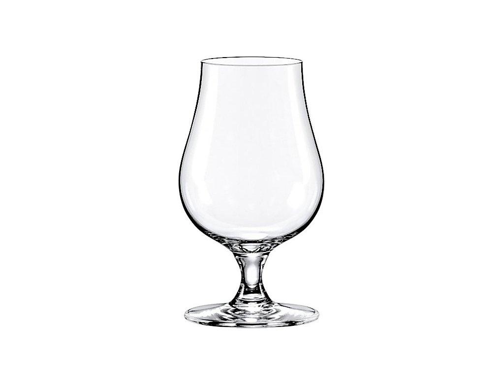 sklenice na rum single