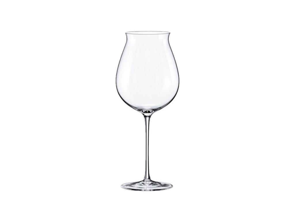Sklenice na červené víno WINTIME 700 ml. - 6 ks - Rona