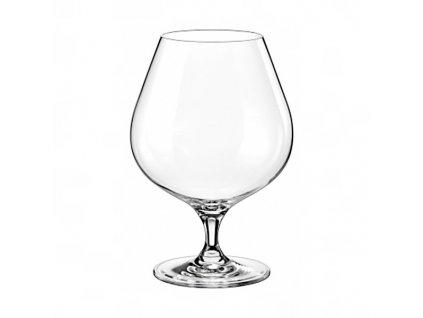 sklenice na rum city