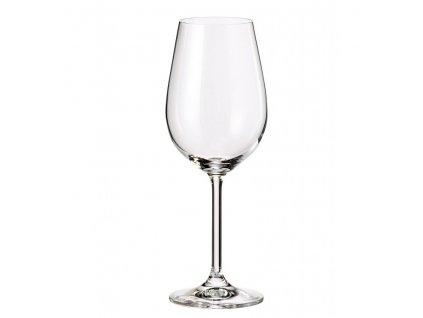 sklenice na vino gastro