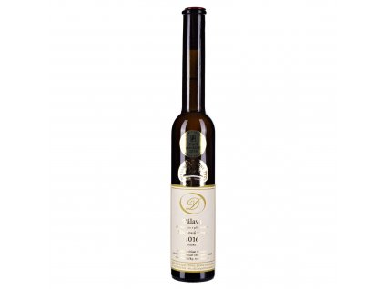 palava slamove vino drapal 2