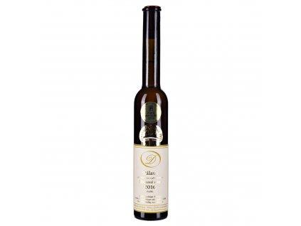 palava slamove vino drapal