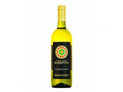 chardonnay vsm