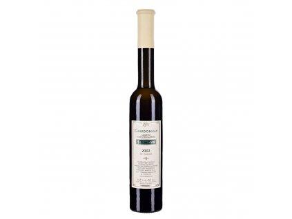chardonnay slamove vino vsm