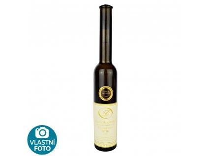 oldrich drapal ryzlink rynsky slamove vino