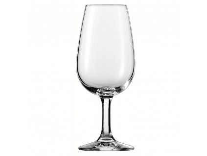 degustacni sklenice na vino oiv
