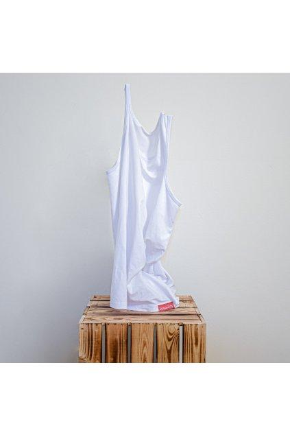 Pedestal vasilo 1