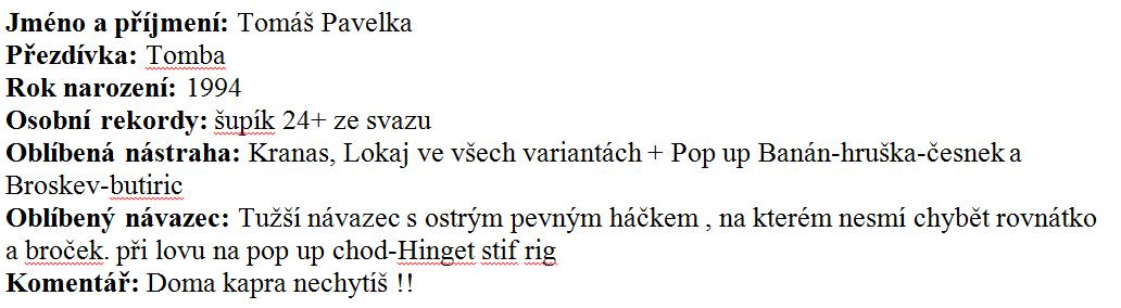 Výstřižek_2