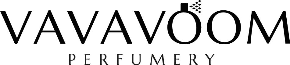 VAVAVOOM Perfumery