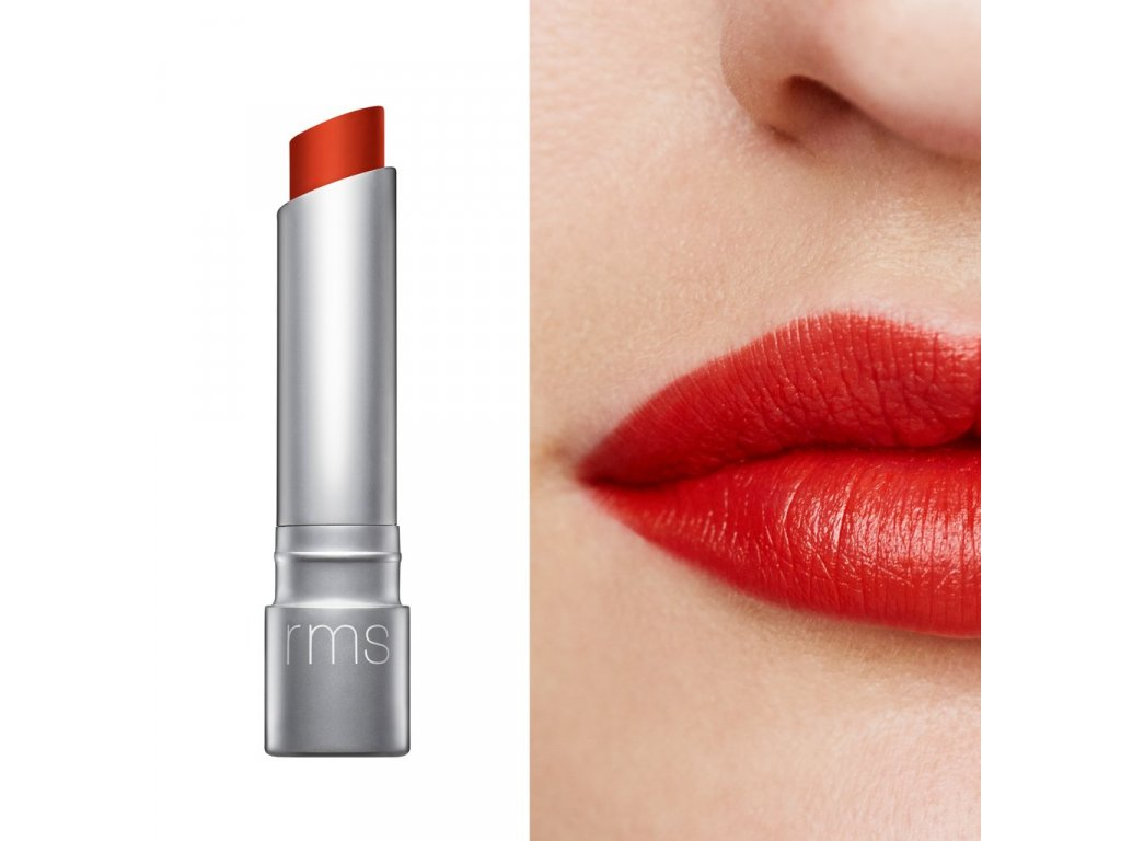 rms red 1024x1024 lips