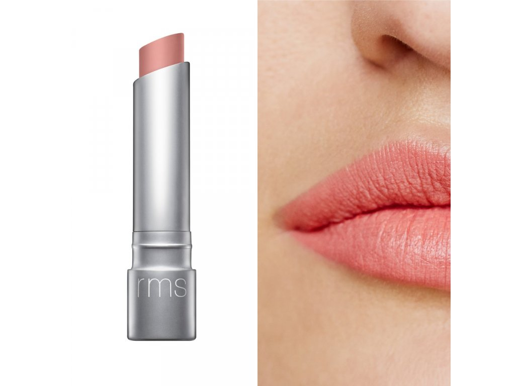 vogue rose 1024x1024 lips