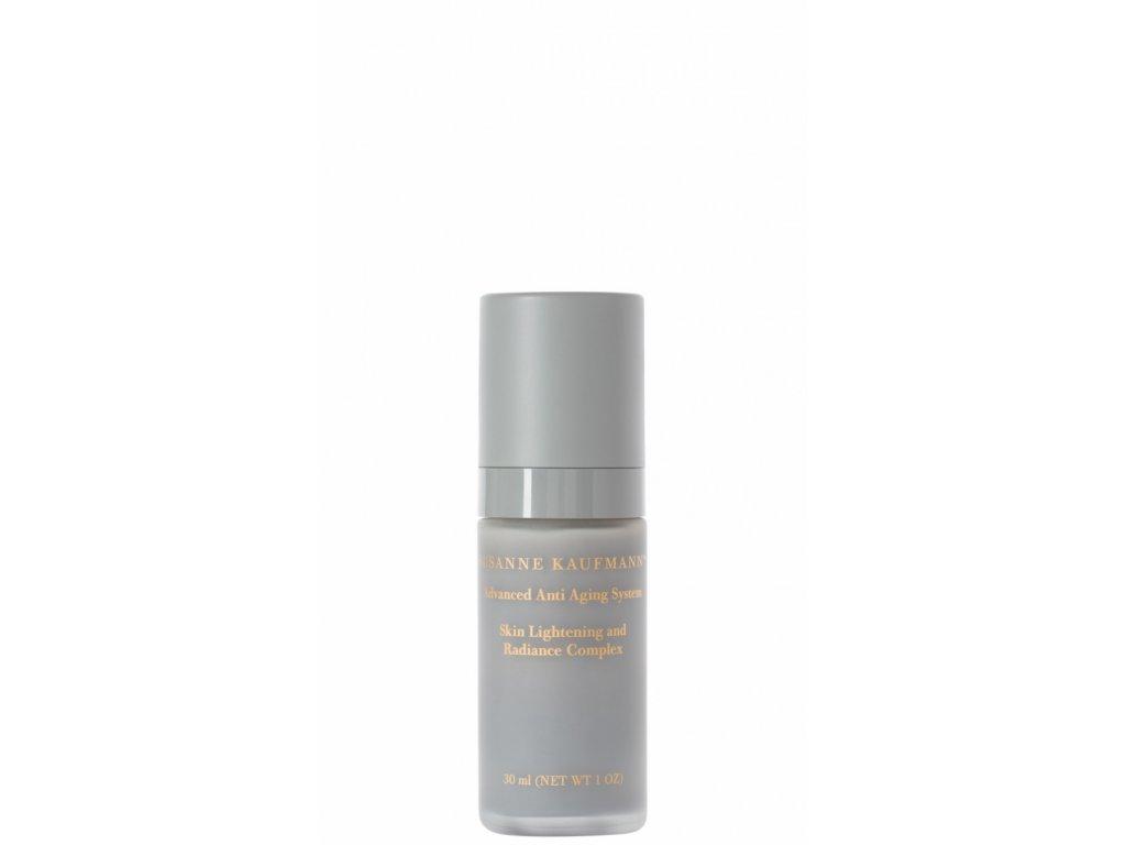 advanced anti aging skin lightening web 63fbda77