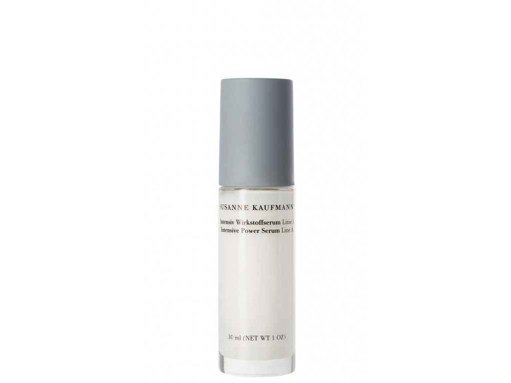 sk intensive power serum line a