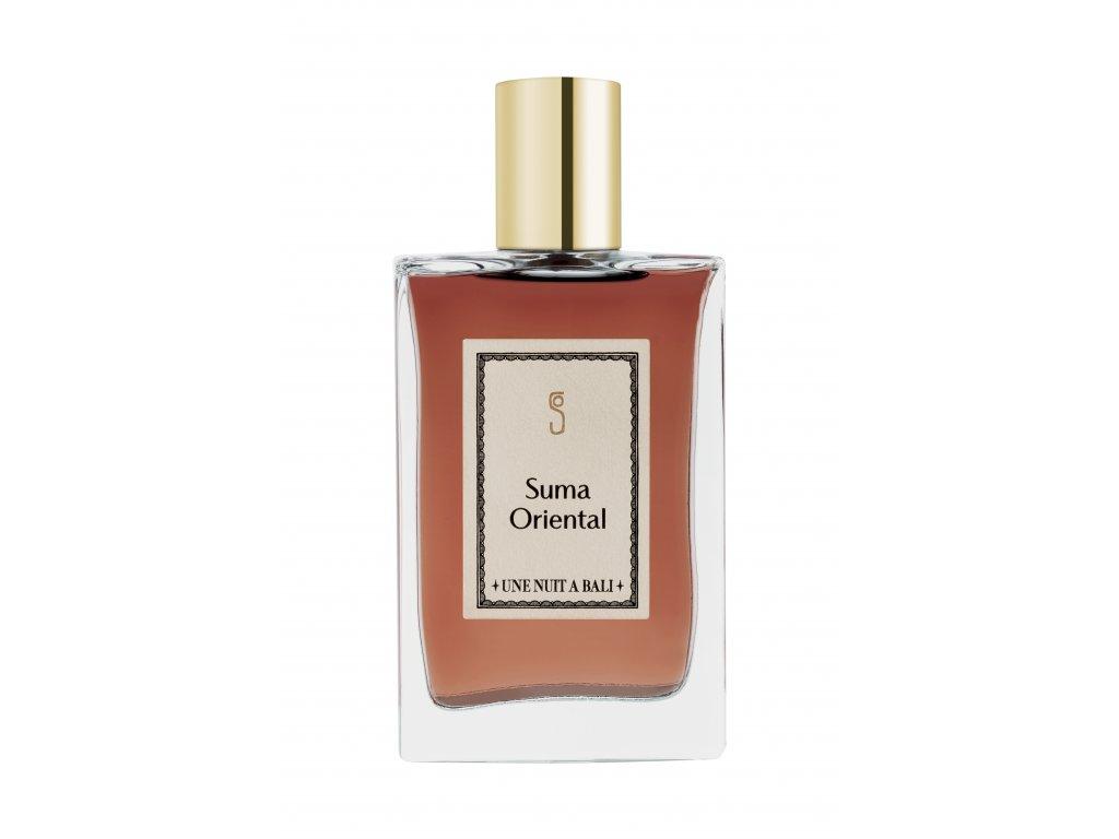 50ml Suma Oriental Bottle HD