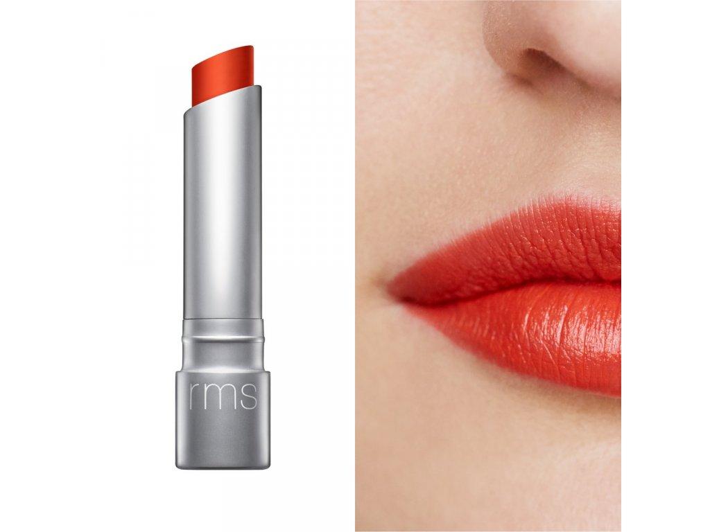 wild with desire Lipstick firestarter rms beauty 1024x1024