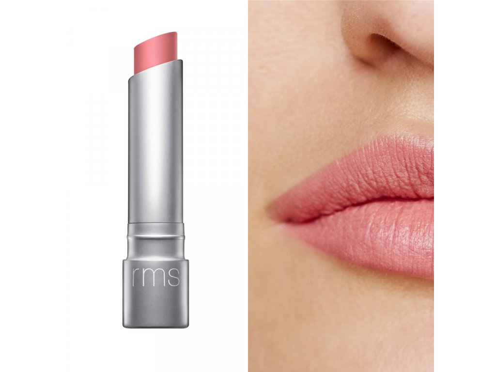 wild with desire Lipstick unbridled passion 1024x1024