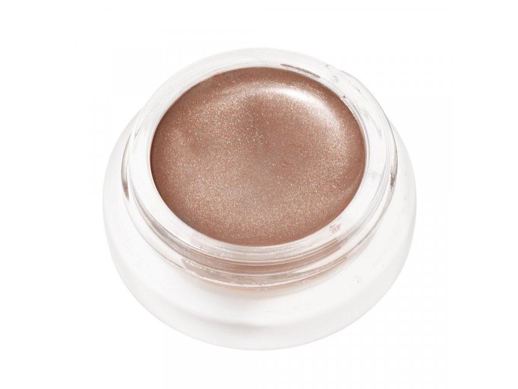 peach luminizer rms beauty 1024x1024