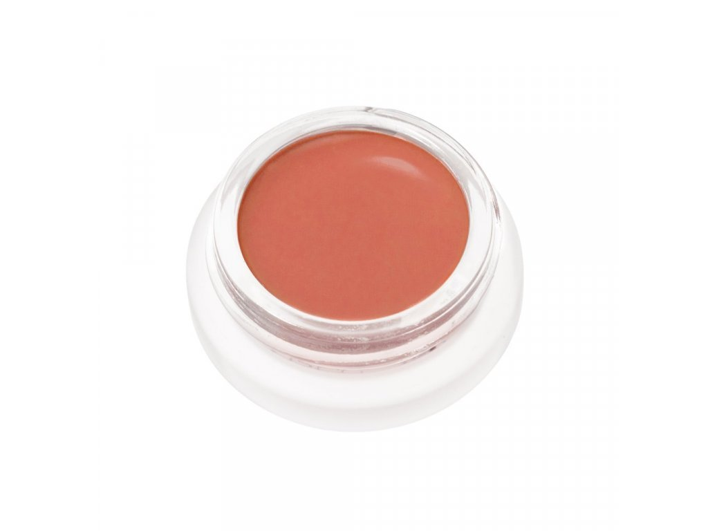 lip 2 cheek rms beauty paradise 1024x1024