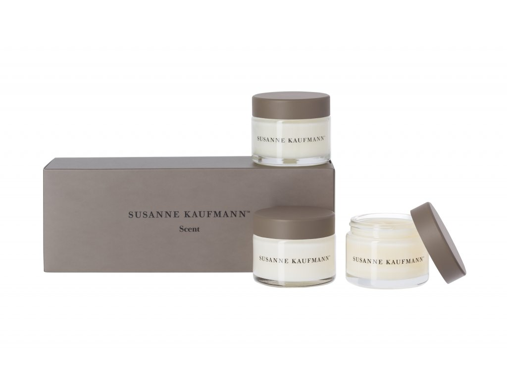 sk natural wax candle trio2