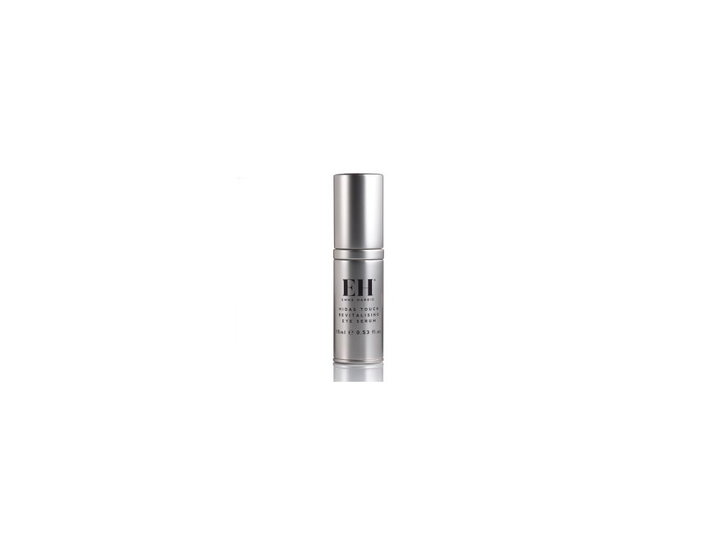 Midas Eye Serum 1640x1272 410x318