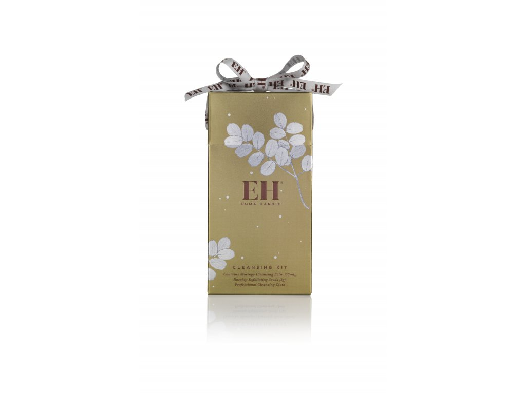 EH Cleansing Kit Box Front MASTER