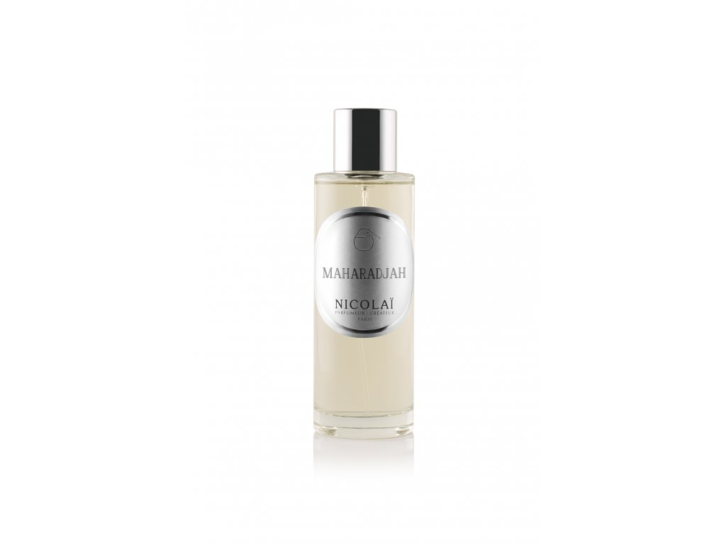 MAHARADJAH ROOM SPRAY
