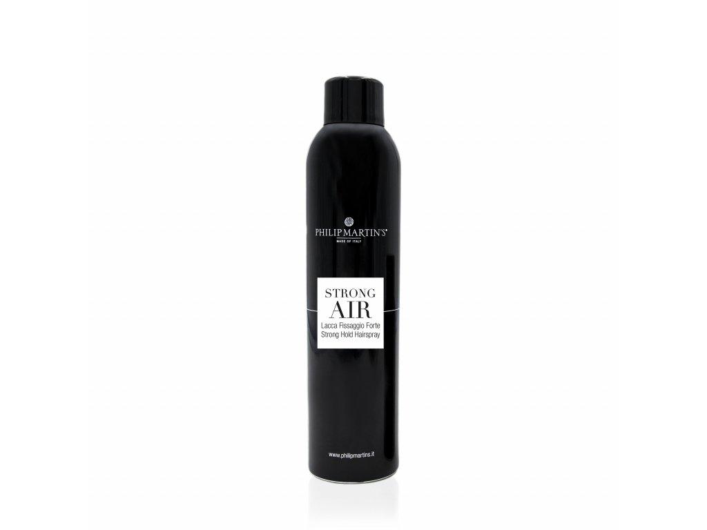 AIR Strong 300 ml