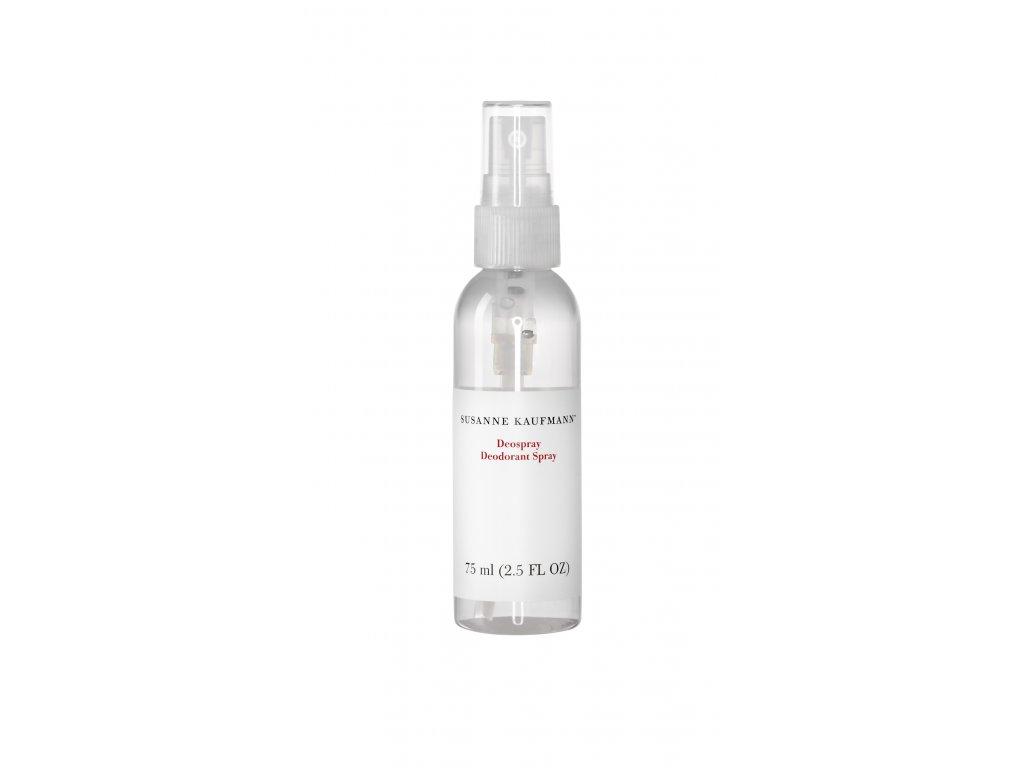 sk deodorant spray