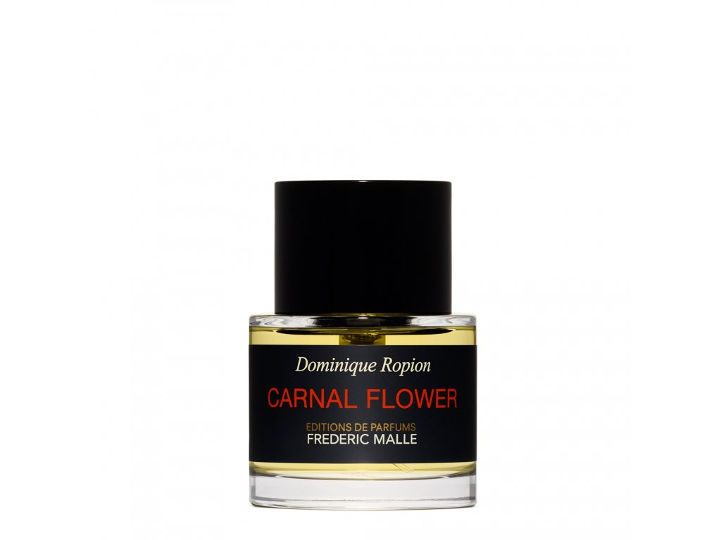 CARNALFLOWER 50ML H48J01 2000x2000