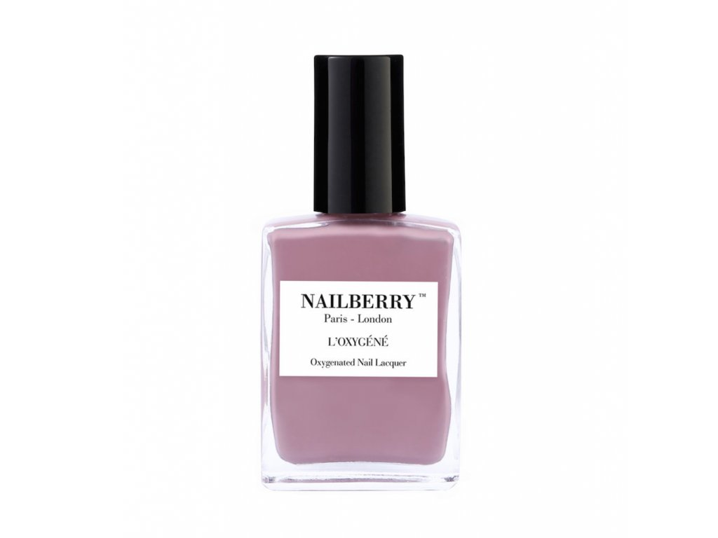 CF Nailberry Love Me Tender 15ml EAN 701197818958 (FILEminimizer)
